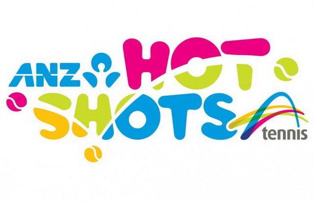 ANZhot shots